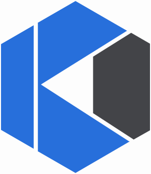 Kernel Video Sharing logo