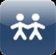 Datemill Etano logo