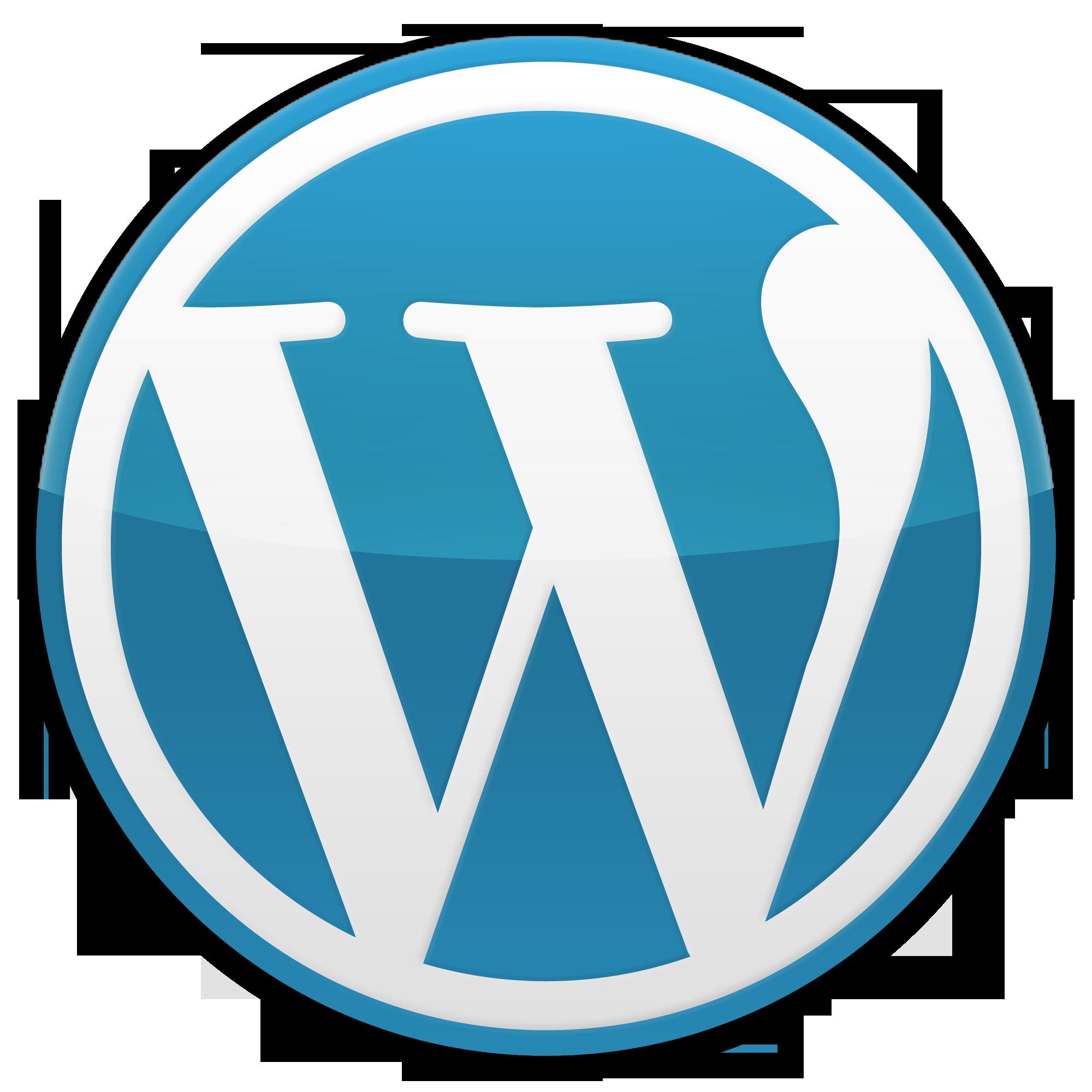 ImbaChat for WordPress