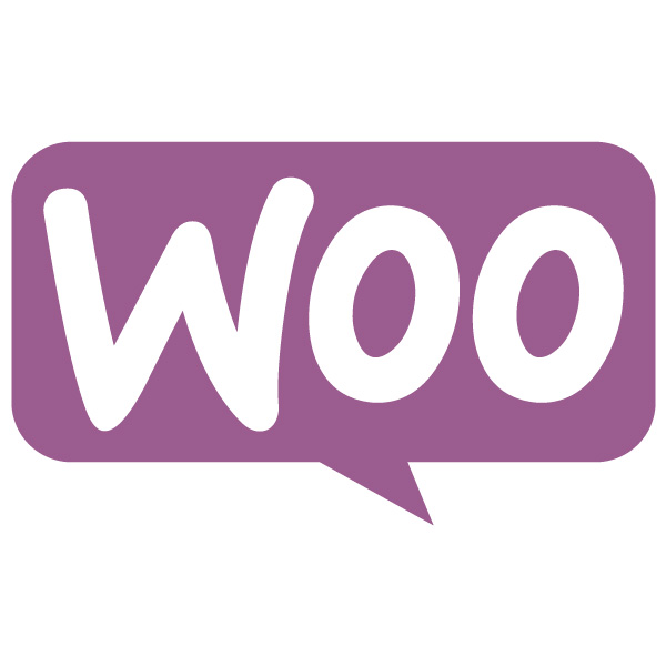 ImbaChat for Woocommerce